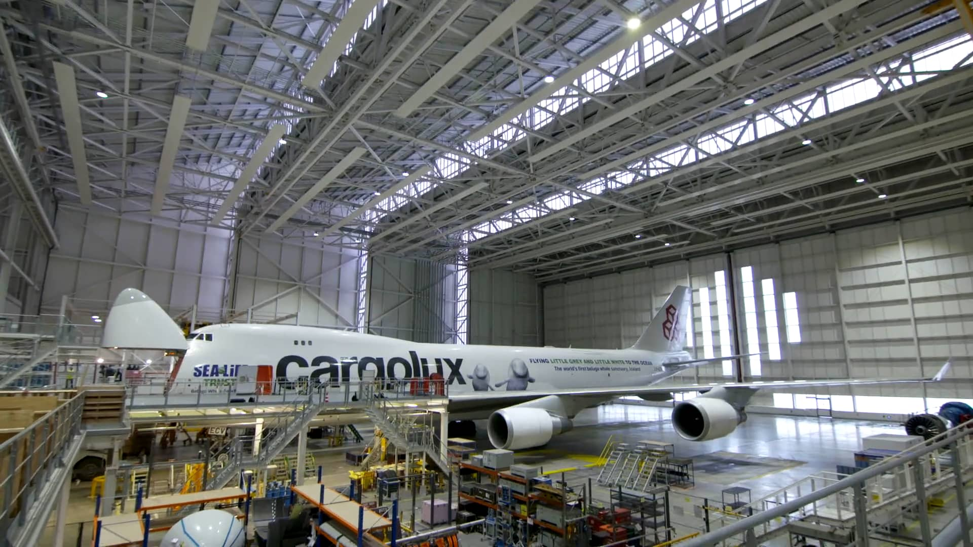 All,Brand Loyalty,Cargolux Airlines,Communication,Global Logistics Industry,Organization & Human Capital Practice,Performance Improvement Practice,Social Responsibility,Strategy & Innovation,Strategy & Innovation Practice,Travel & Transportation Industry