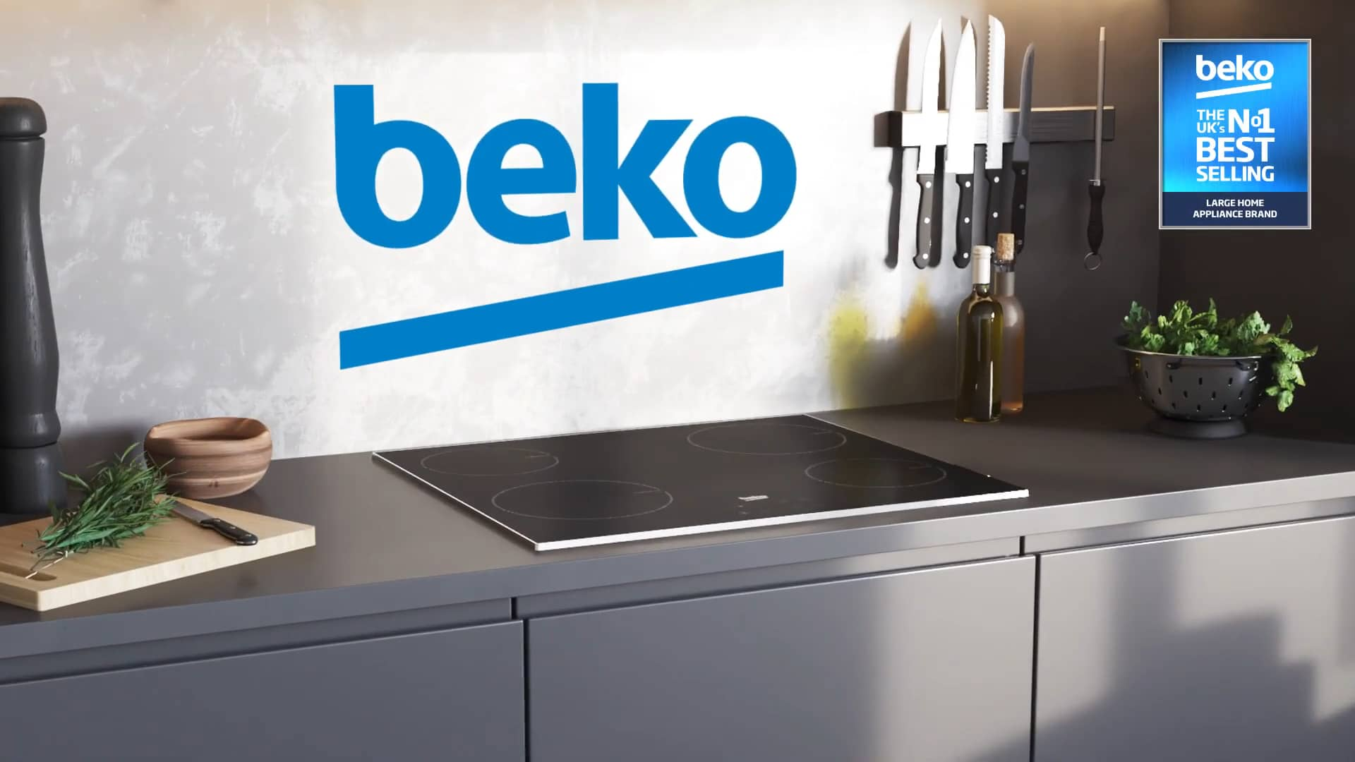 All,Beko Domestic Appliances,Brand Loyalty,Communication,Customer Experience,Digital Reinvention Practice,Manufacturing & Engineering Industry,Marketing,Performance Improvement Practice,Product Dev & Launch,Revenue Optimization,Safety & Security,Strategy & Innovation,Strategy & Innovation Practice,Technology