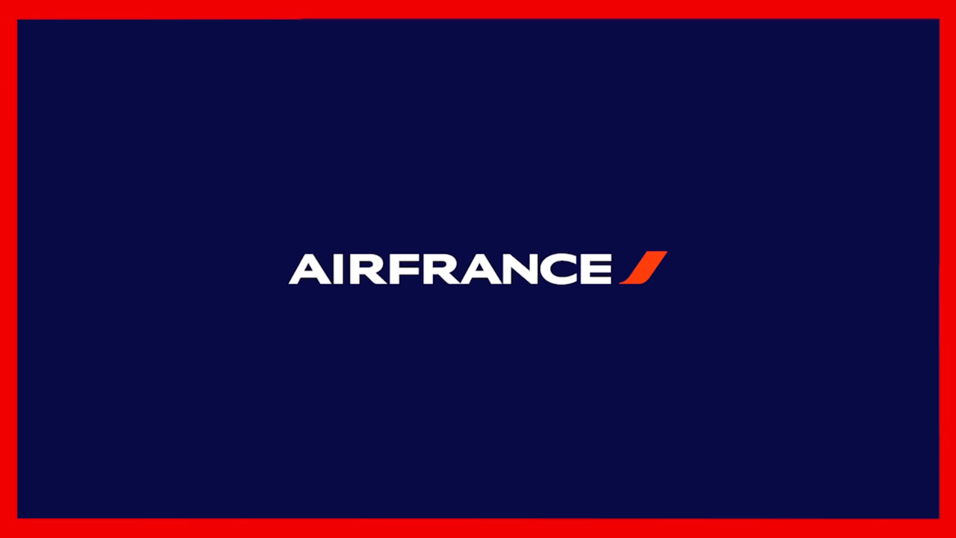 Air France,All,Digital Reinvention Practice,Global Logistics Industry,Information & Data Science Industry,Organization & Human Capital Practice,Pandemic Response,Performance Improvement Practice,Real Estate Development Industry,Restructuring,Revenue Optimization,Safety & Security,Travel & Transportation Industry