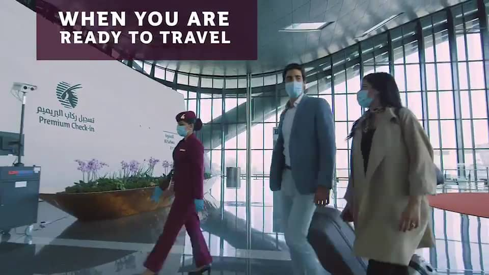 All,Brand Loyalty,Customer Experience,Digital Reinvention Practice,Digital Transformation,IT Transformation Practice,Marketing,Pandemic Response,Performance Improvement Practice,Qatar Airways,Safety & Security,Strategy & Innovation,Strategy & Innovation Practice,Technology,Travel & Transportation Industry